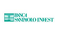 sanpaoloinvest_logo