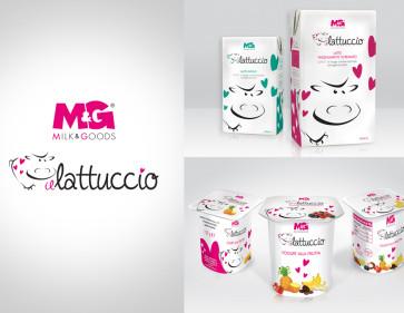 Branding_IlLattuccio