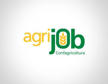 Confagricoltura_Agrijob_logo1