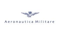 aeronauticamilitare_logo