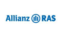 allianz_ras_logo