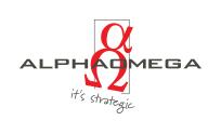 alphaomega_logo