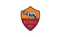 asroma_logo