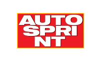 autosprint_logo