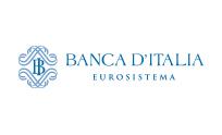 bancaditalia_logo