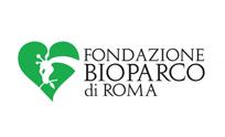 bioparcoroma_logo