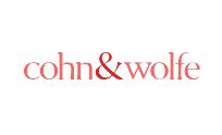 cohn&wolfe