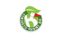 consorziooriginebio_logo