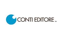 contieditore_logo