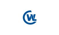 cwl_logo