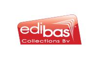 edibas