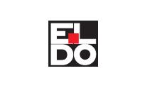 eldo_logo