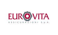 eurovita_logo