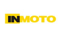 inmoto_logo