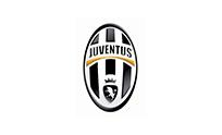 juventus_logo