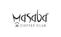 masaba_logo
