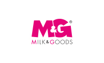 milk&goods_logo