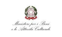 ministerobeniculturali_logo
