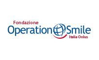 operationsmile_logo