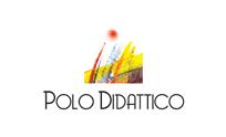 polodidattico_logo