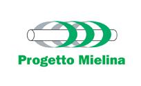 progettomielina_logo