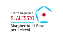 santalessio_logo