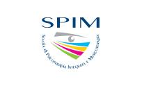 spim_logo