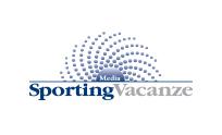 sportingvacanze_logo