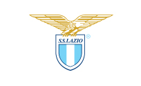 sslazio_logo