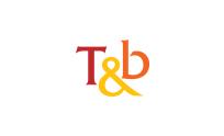 t&b_logo