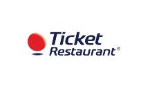ticketrestaurant_logo