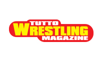 twm_logo