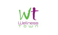 wellnesstown_logo