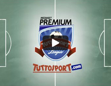 tuttosportleague