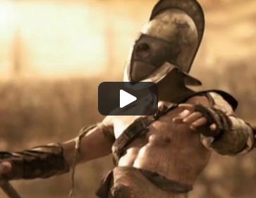 spartacus_sangueesabbia