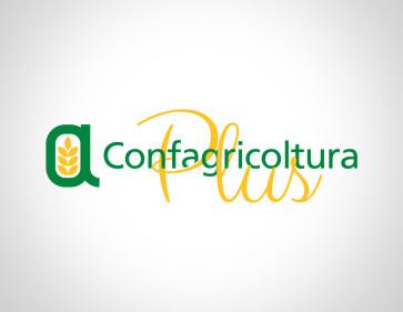 ConfagricolturaPlus_logo1