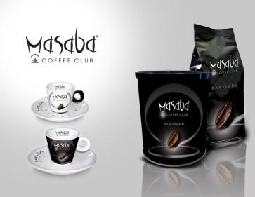 Branding_Masaba
