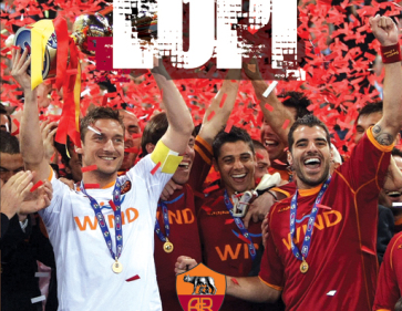 CoverDVDASroma