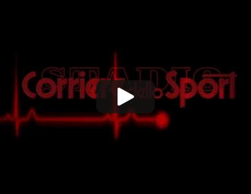 corrieredellosport_istituzionale