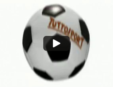 tuttosport_emozionisport
