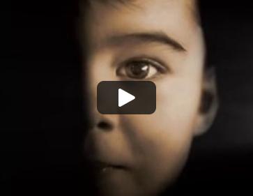 unicampus_autismo