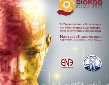 BioRob_Cover