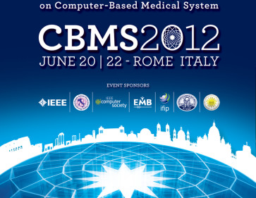 CBMS_covercd