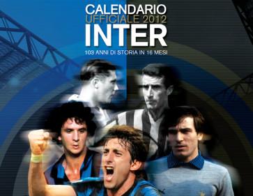 FCInter_Calendario29x42-1