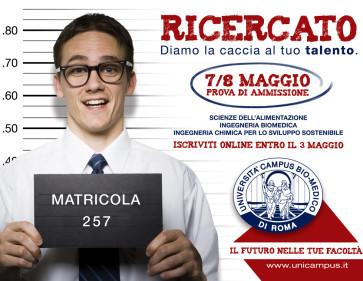 Uni4x3Iscrizioni2012_Ricercato