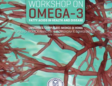 Uni_ProgOmega3_cover