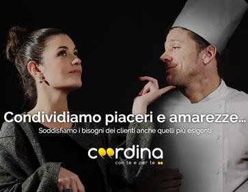 coordinaadv_thumb