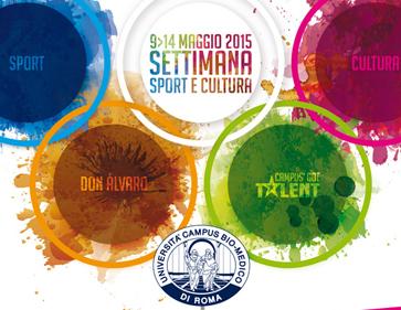 thumb_settsportcultura