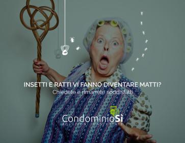 CondominioSi_DisinfestazioneTexted