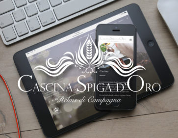 cascinaspigadoro_web_mobile